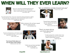 spurs-quotes